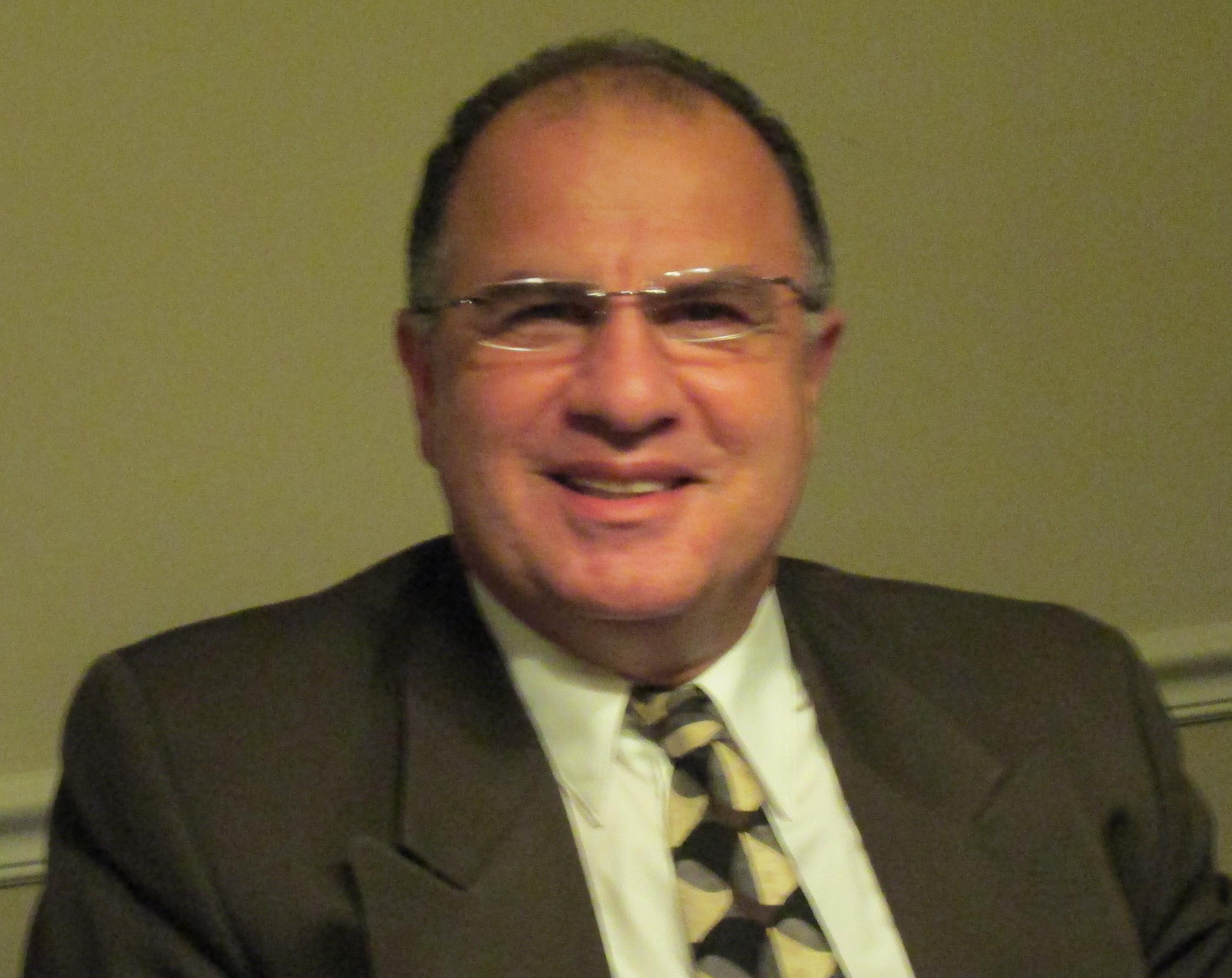 Fari Payandeh