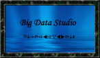 Big Data Studio
